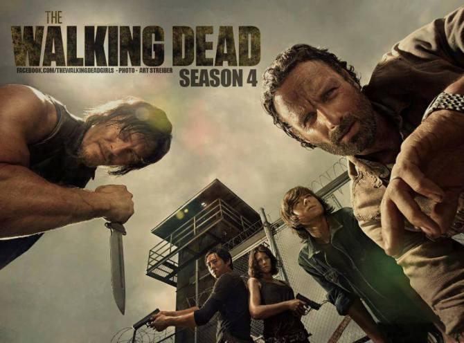 Season-4-Promo-Poster-the-walking-dead-35070776-960-712